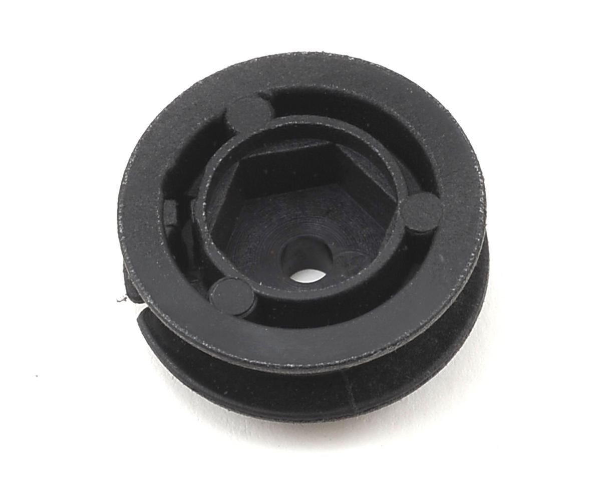 Pull-Start Starting String Wheel by SH Engines