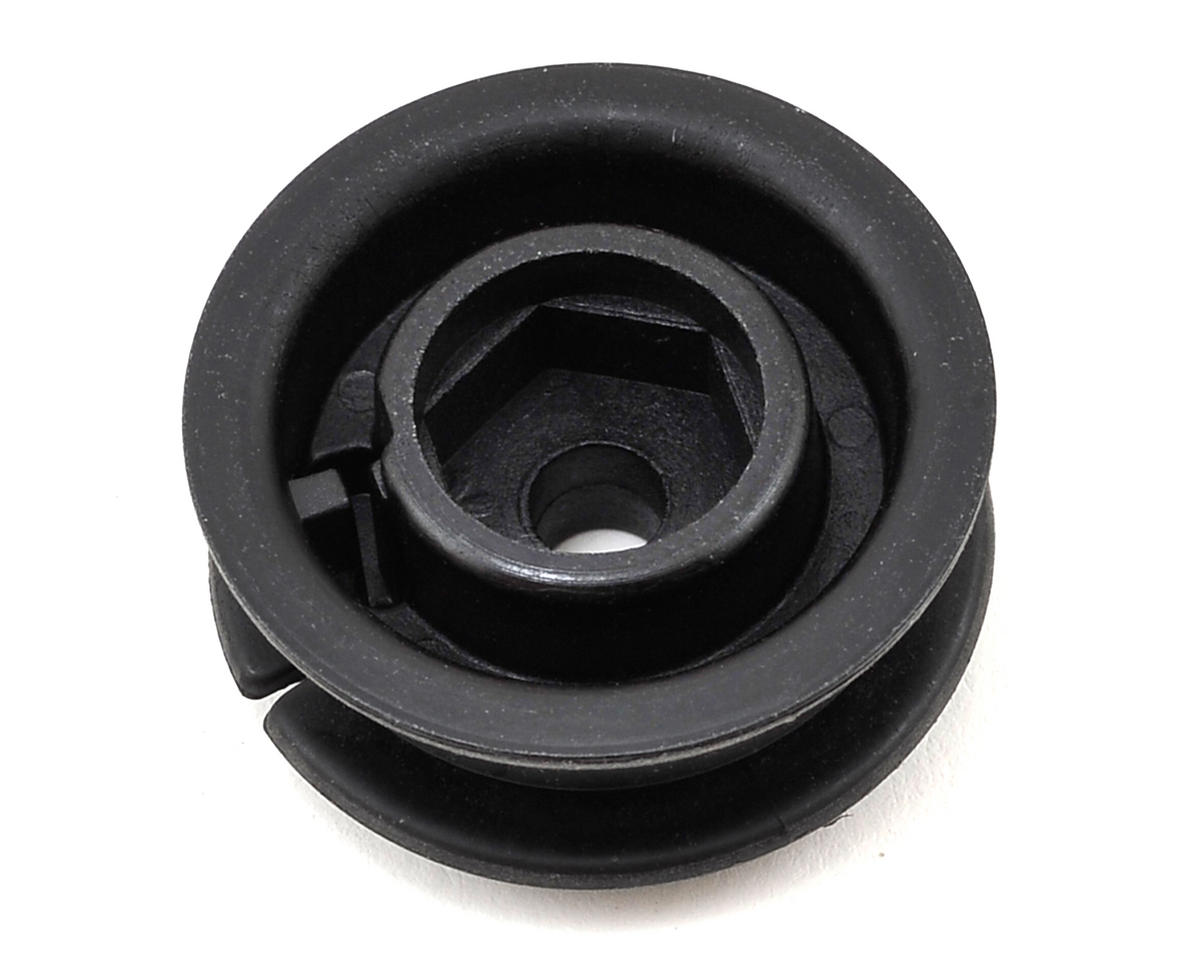 SH Engines PT2802A-P3 .28 Starting String Wheel