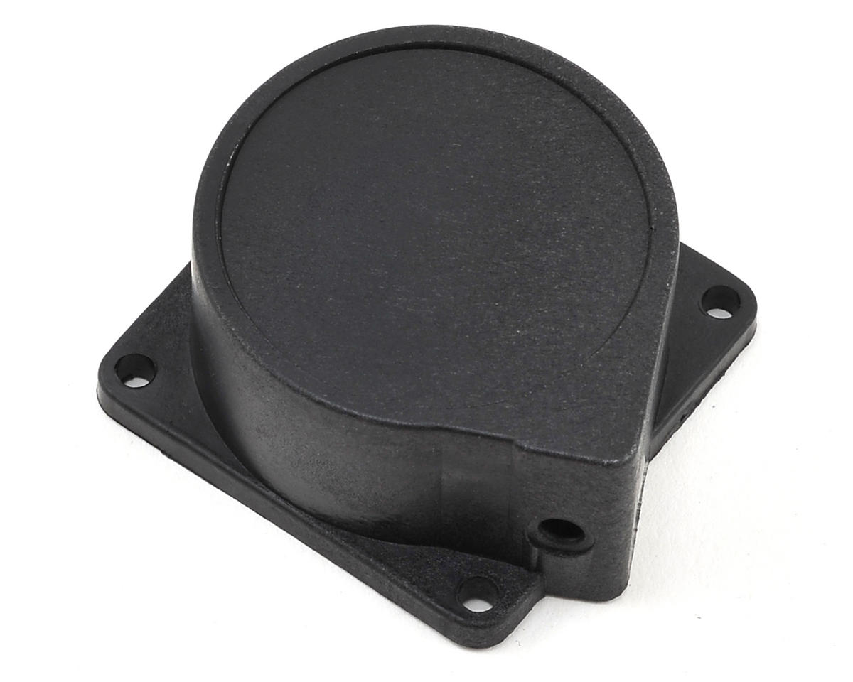 SH Engines PT2802A-P3 .28 Pull-Start Plastic Rear Cover