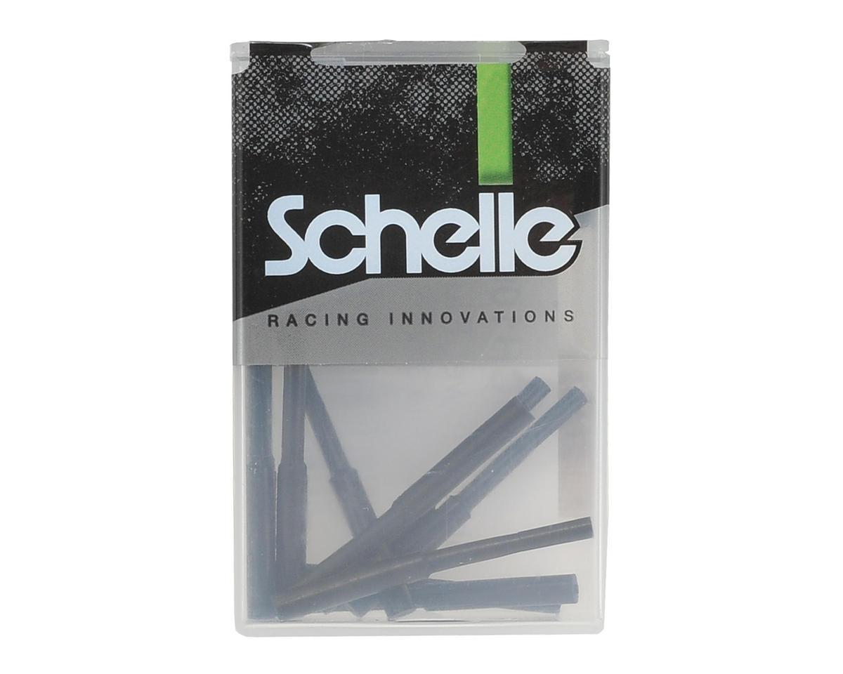 Schelle Racing Shock Tower Plug (10)