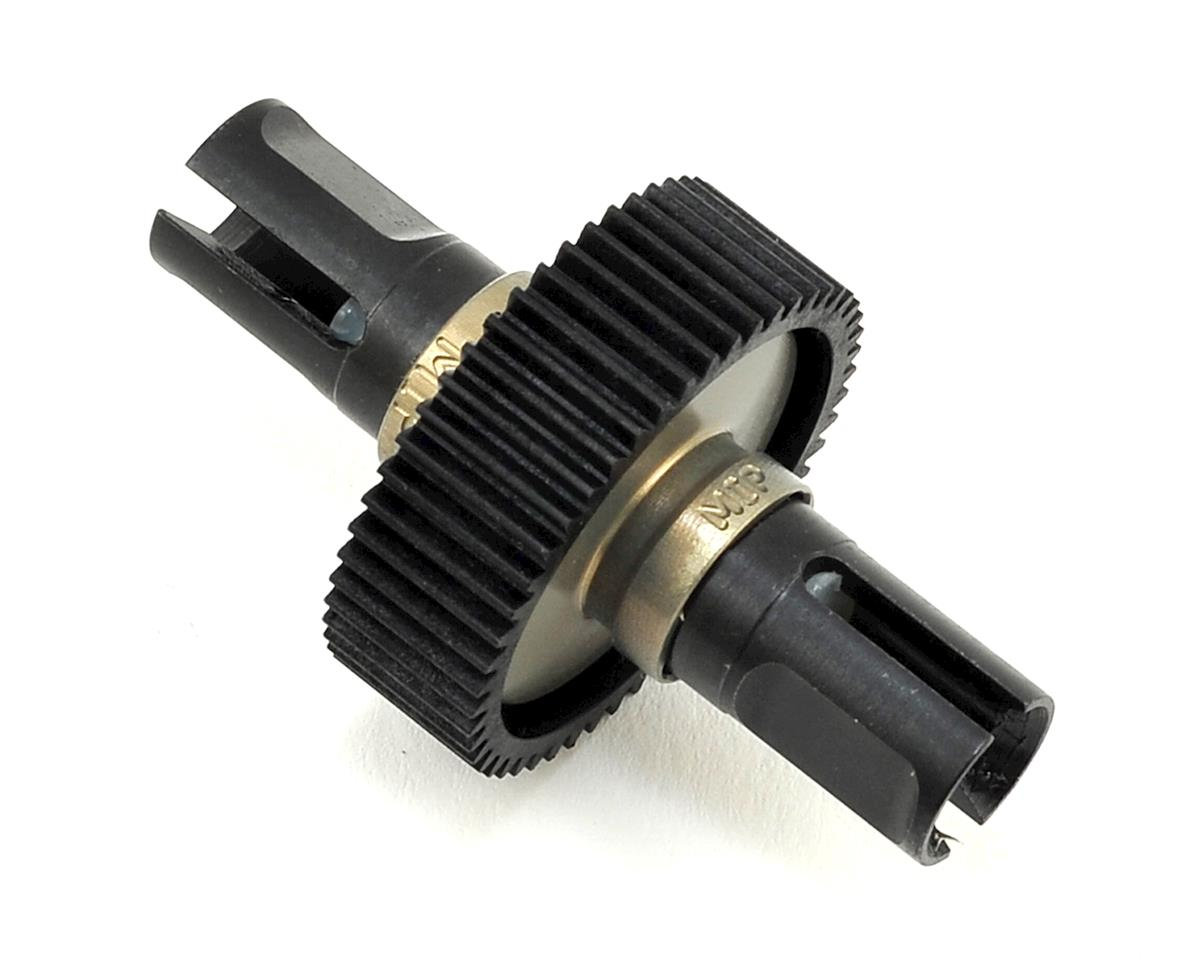 Schelle Racing 22 Series MIP Bi-Metal Pro Built Differential (Losi 22SCT)