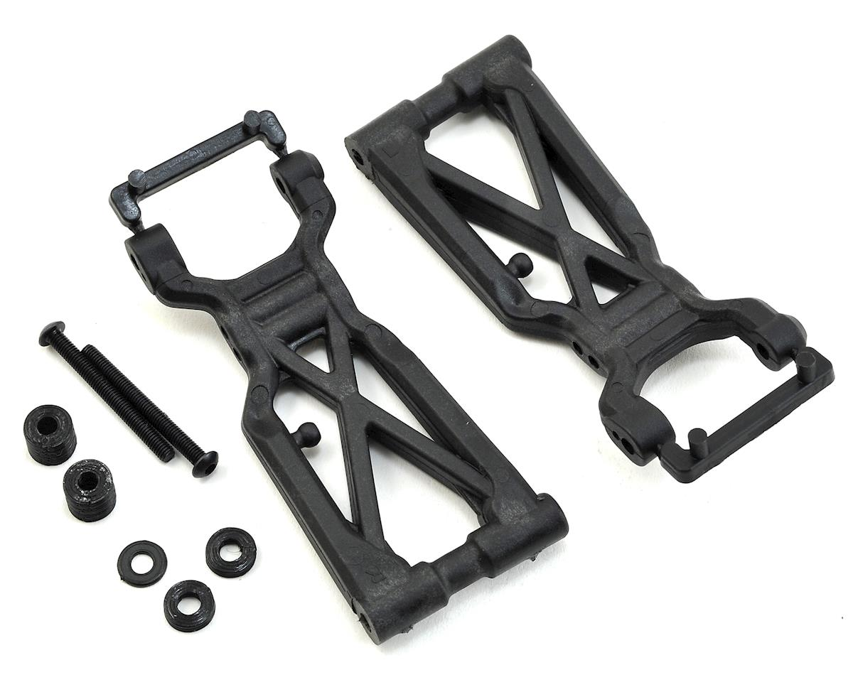 Schelle Racing B64 Short Wheelbase Parts Kit