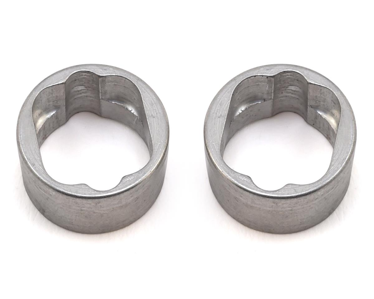 Schelle Racing TLR 22 SR SPEC Racer Outdrive Saver Rings