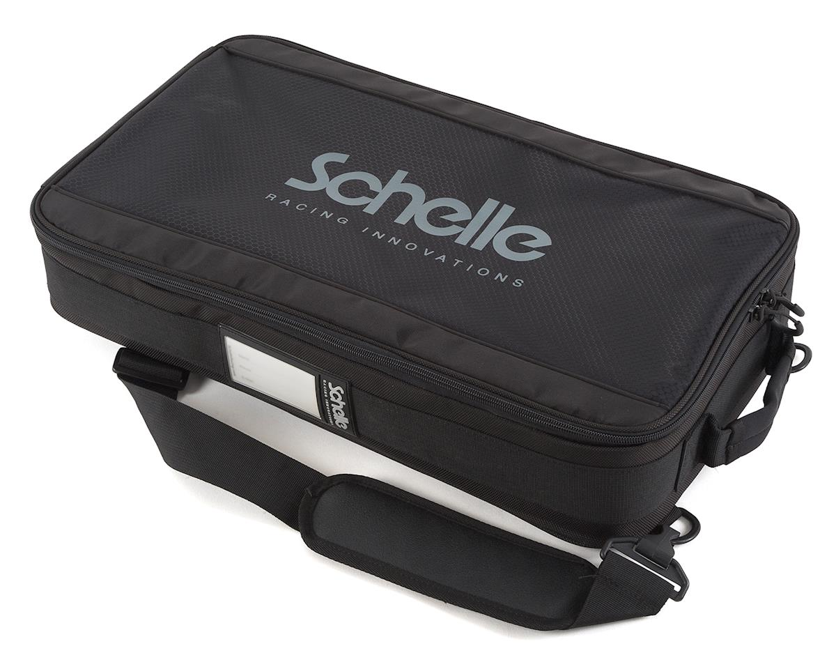 Schelle Racing 1/10 & 1/8 Car Carrier Bag
