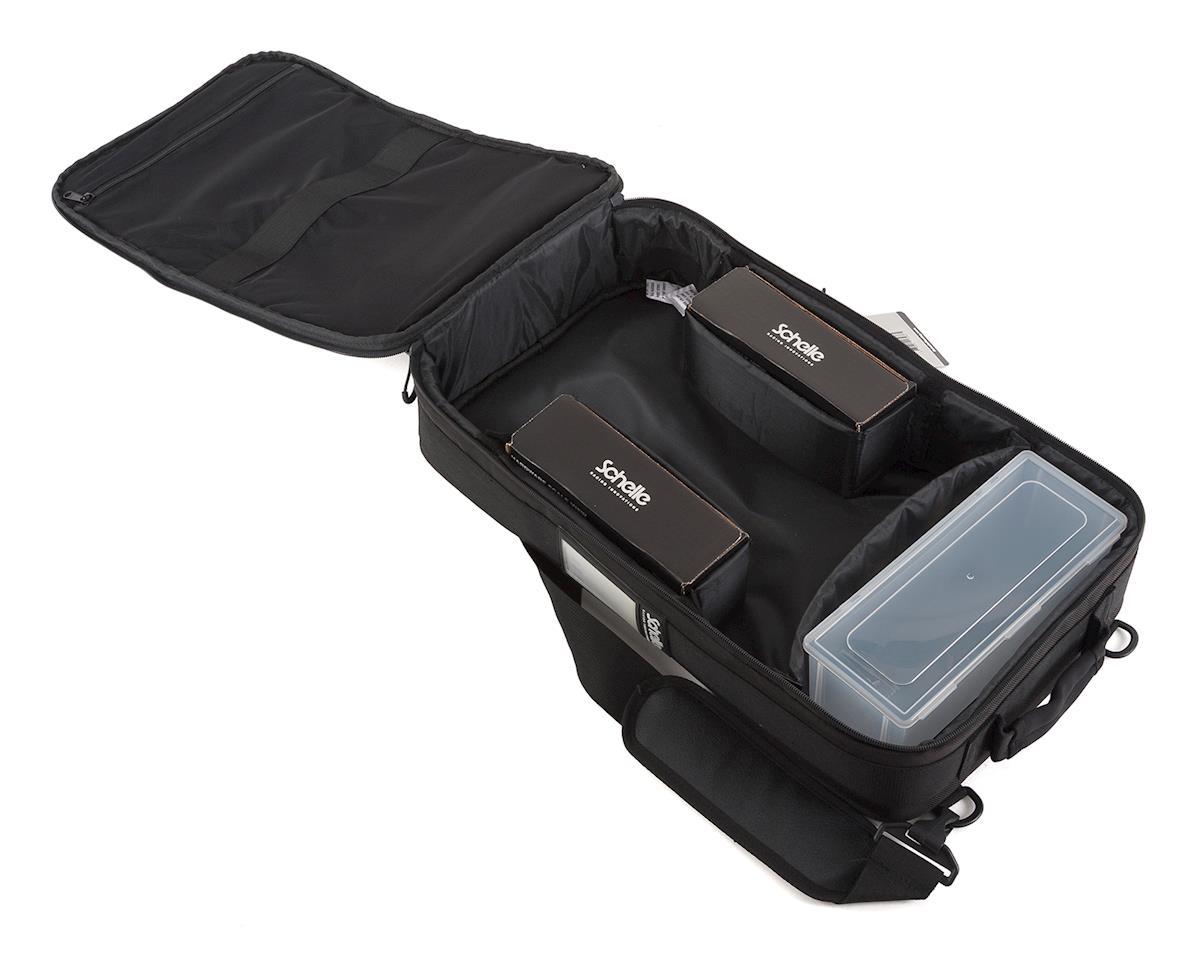 Schelle Racing 1/10 & 1/8 Car Carrier Bag