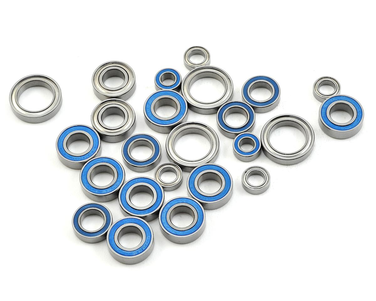 Schelle Racing Onyx Bearing Set (XRAY XB9)