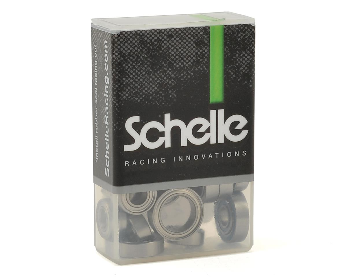 Axial SCX10 Onyx Bearing Set (22) by Schelle Racing