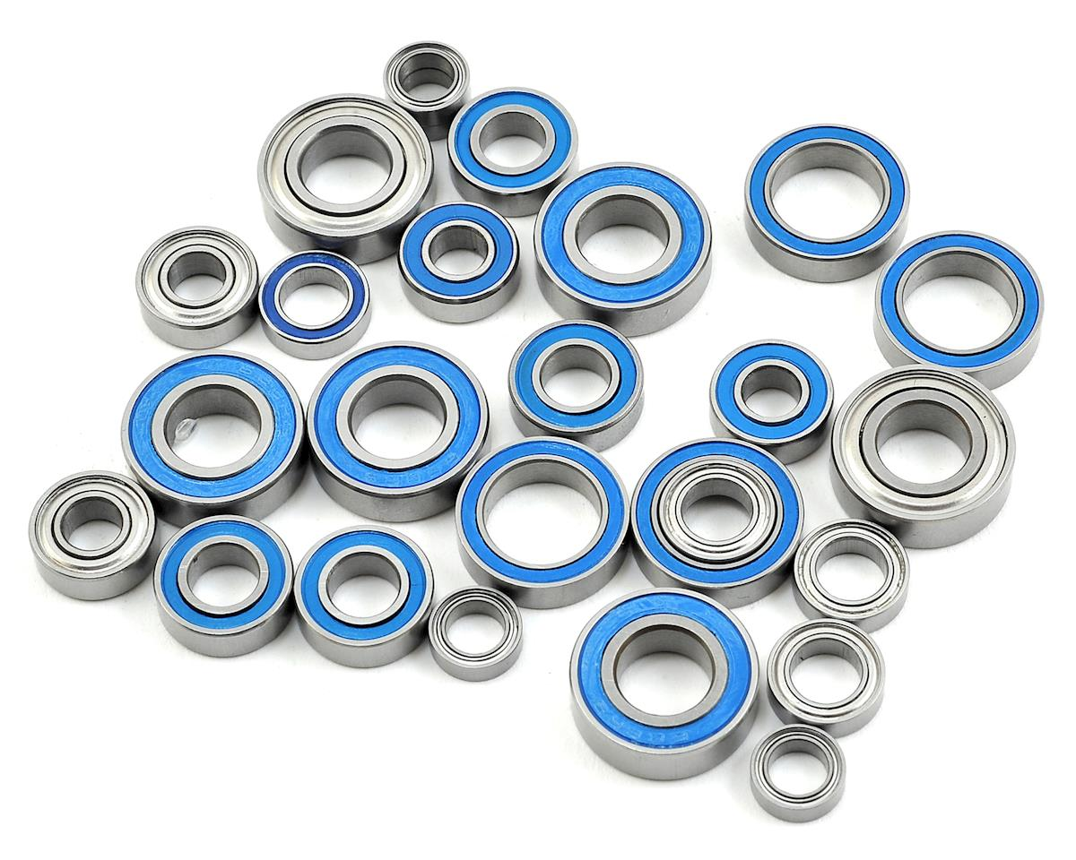 Schelle Racing Onyx Bearing Set (Tekno SCT410)