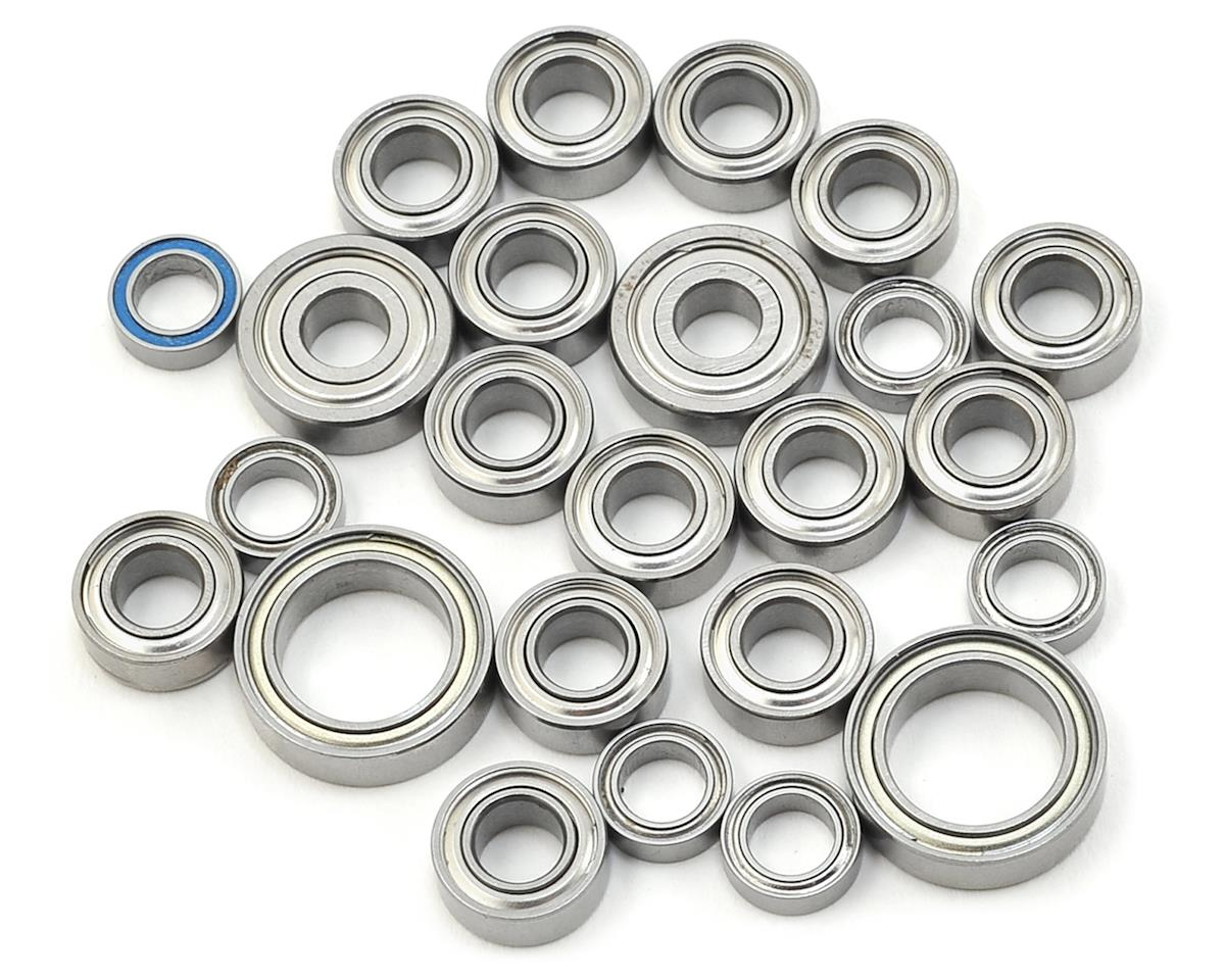 Schelle Racing Kyosho RB6 Ceramic Bearing Set