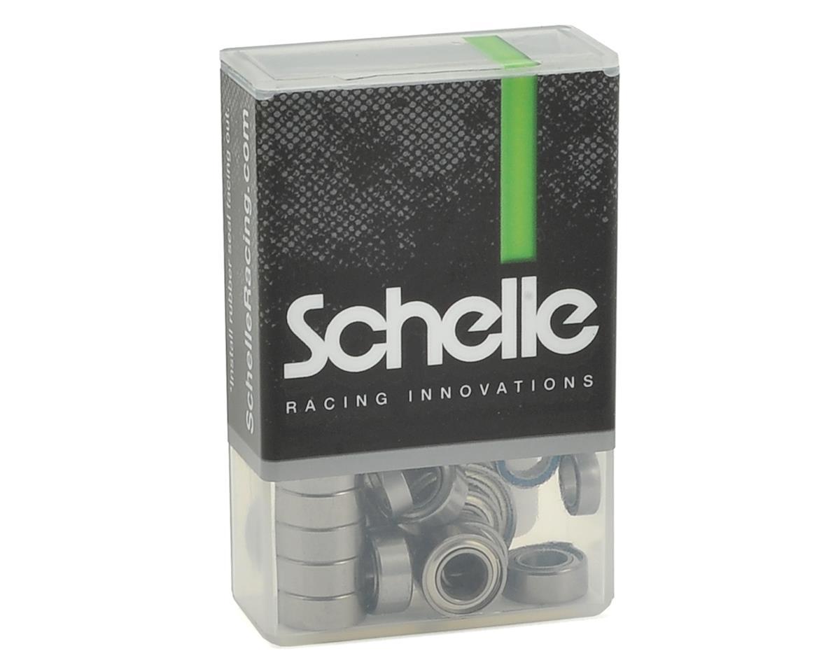 Schelle Racing Kyosho RB6 Ceramic Bearing Set