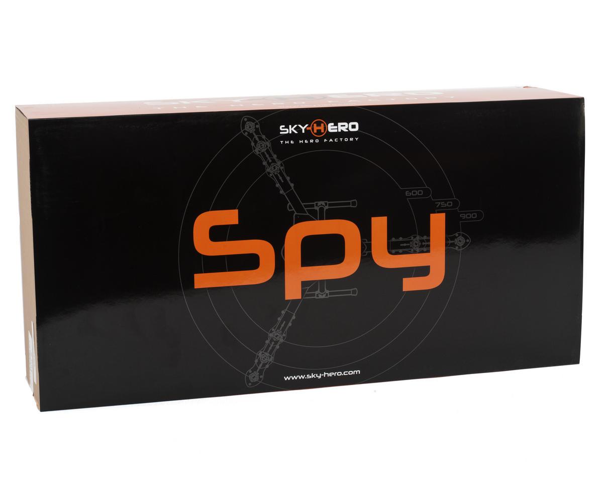 Sky Hero Spy 900mm Hexacopter Kit