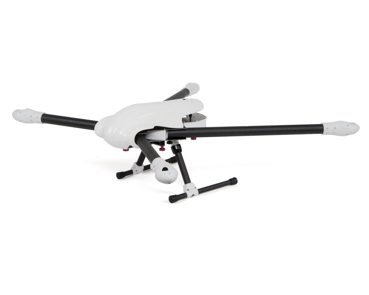 Sky Hero Spyder 1000mm Octocopter Kit