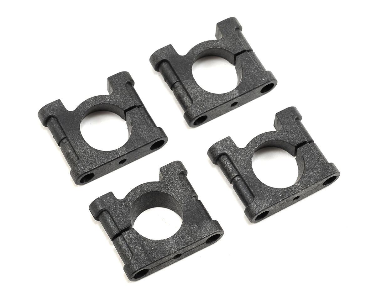Sky Hero Anakin Front Frame Spacer (4)