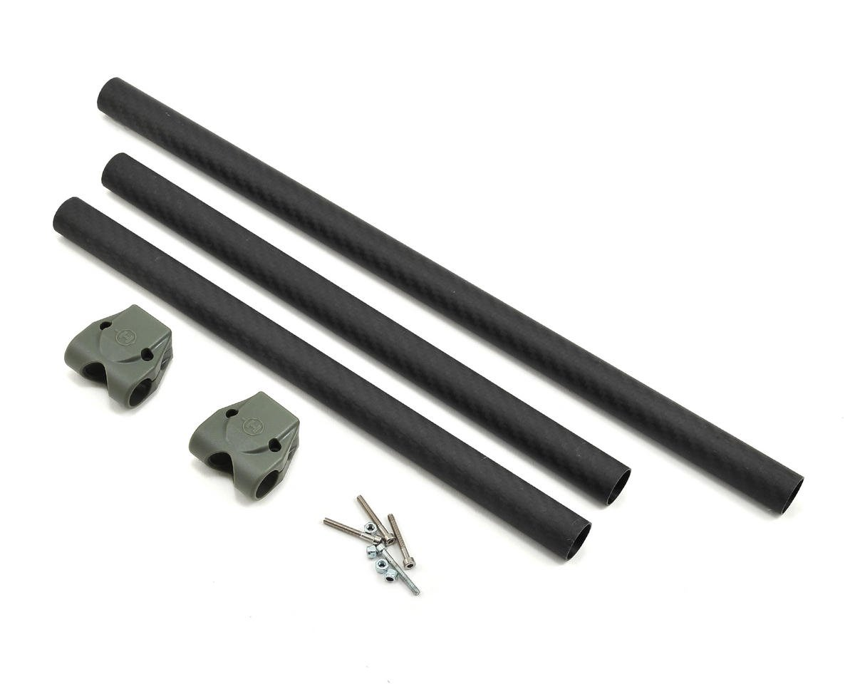 Sky Hero Long Landing Leg Kit (SKY-HERO Spy 750mm)