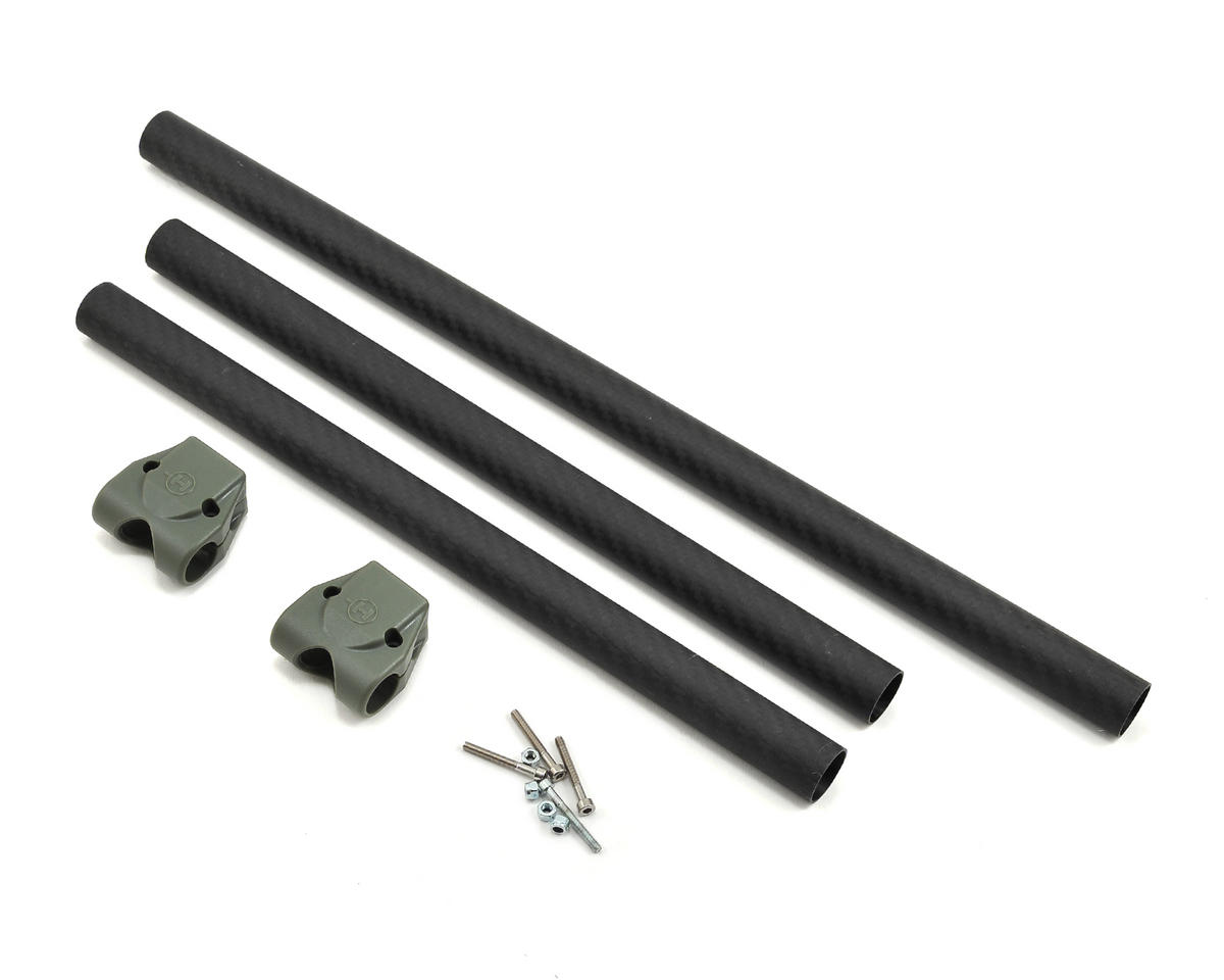 Sky Hero Long Landing Leg Kit (SKY-HERO Spyder 700mm)