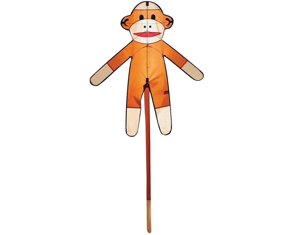 10081 Monkey Kite