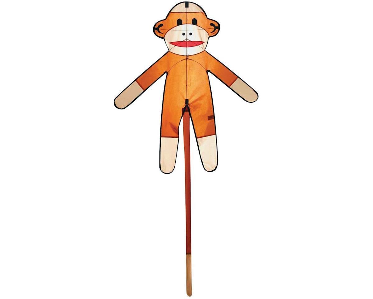 10081 Monkey Kite by Skydog Kites