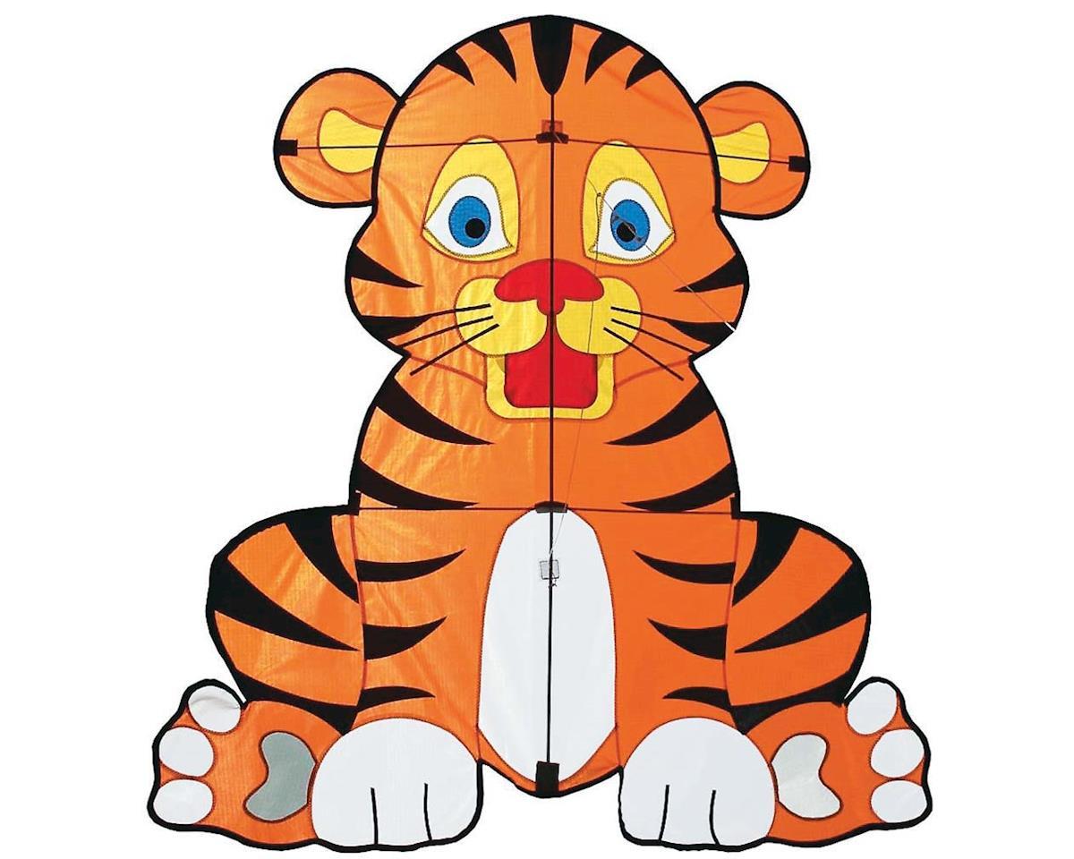"10083 Tiger Kite 36"""