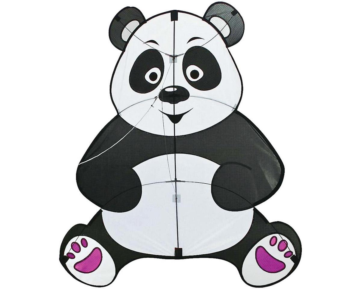 Skydog Kites 10084 Panda Kite