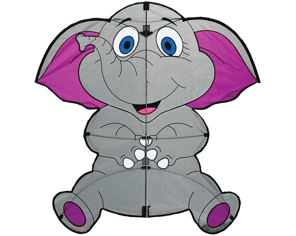 "Skydog Kites 10089 Elephant Kite 35"""