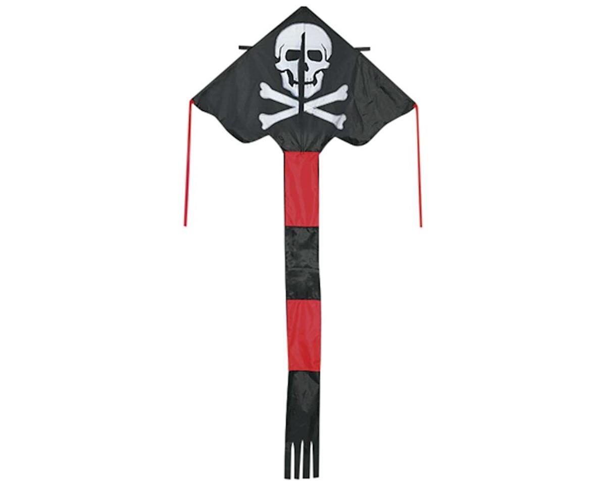 """Skydog Kites 11105 Pirate Best Flier 33"""""""