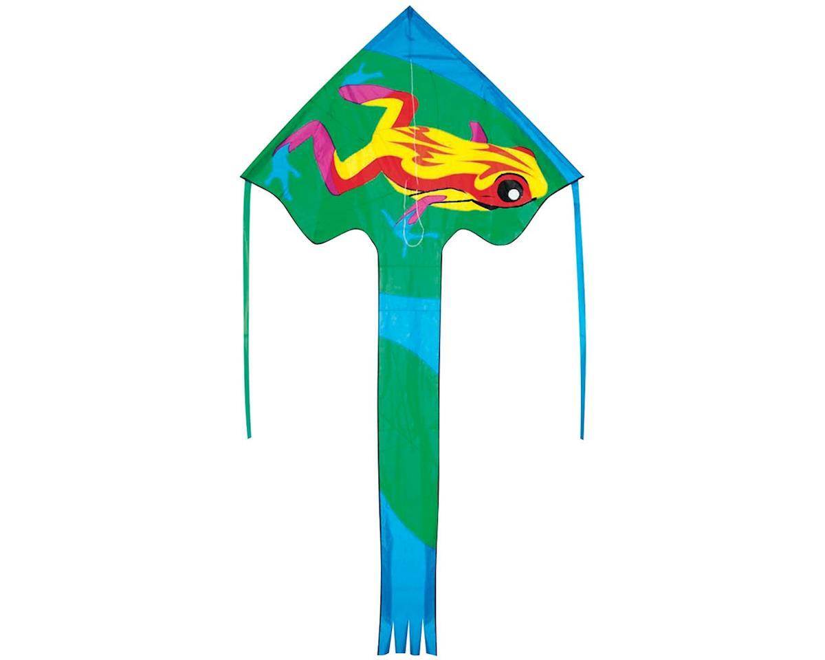 "Skydog Kites 11122 Dart Frog Best Flier 48""x84"""