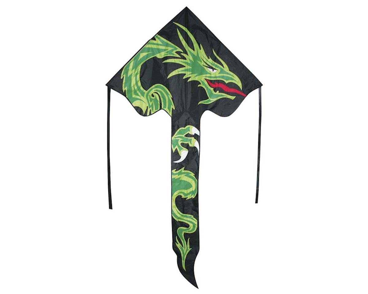"11124 Dragon Delta 48"" by Skydog Kites"
