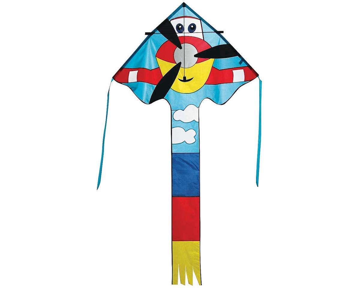 "Skydog Kites 11139 Racing Plane Best Flier 48"""