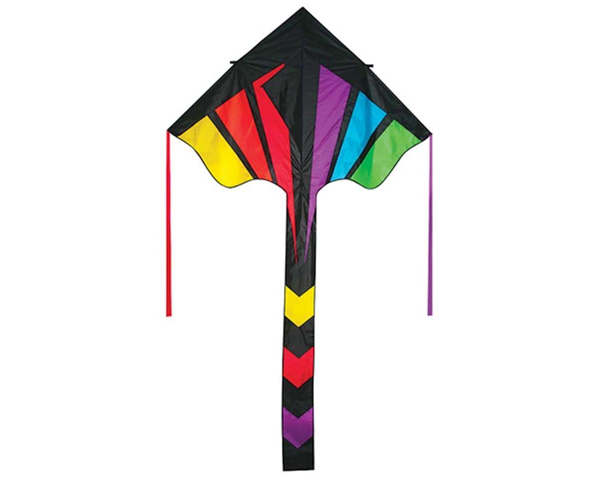 """Skydog Kites 11141 Spectrum Best Flier 72"""""""