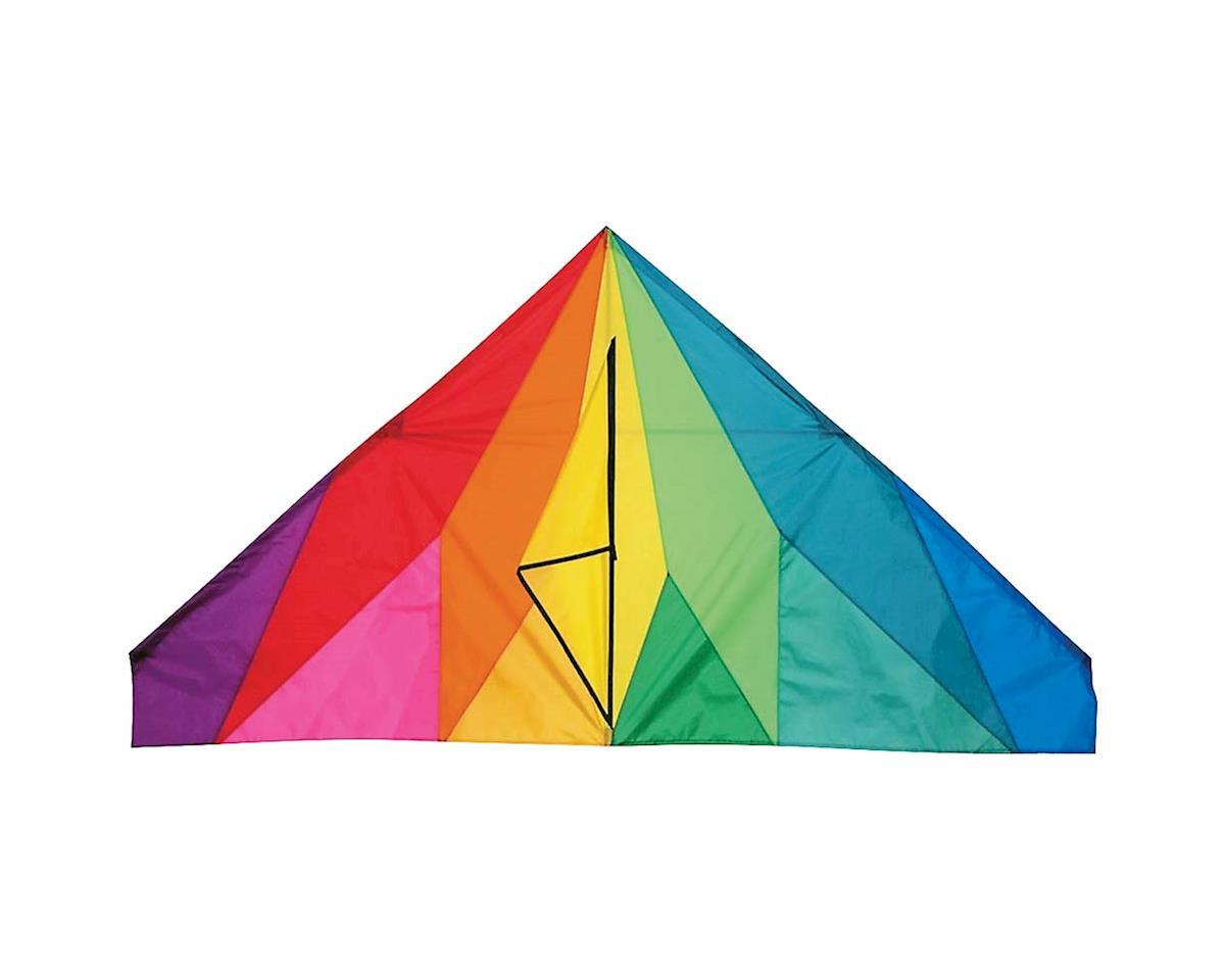 """Skydog Kites 11156 Crystal Delta 55"""""""