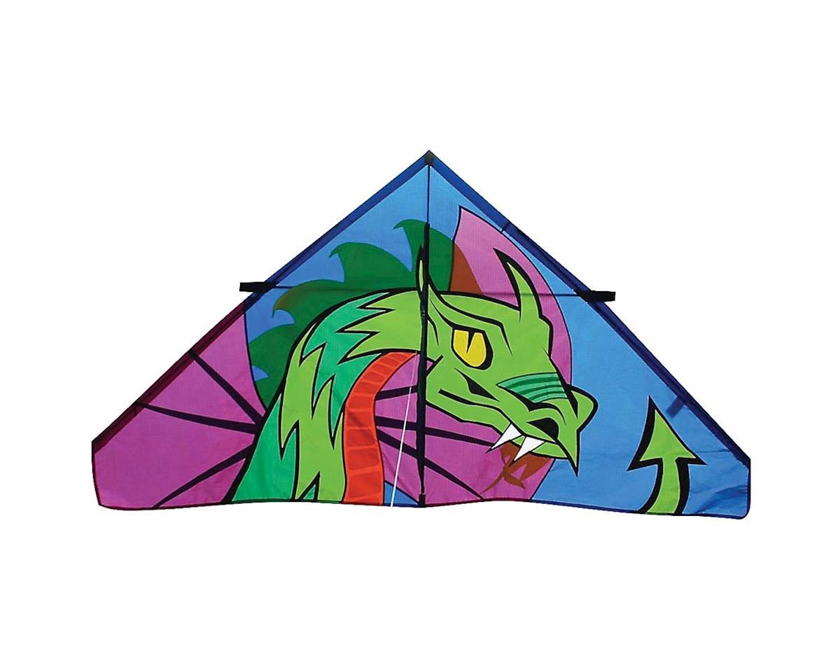 "Skydog Kites 11168 Dragon Delta 55"""