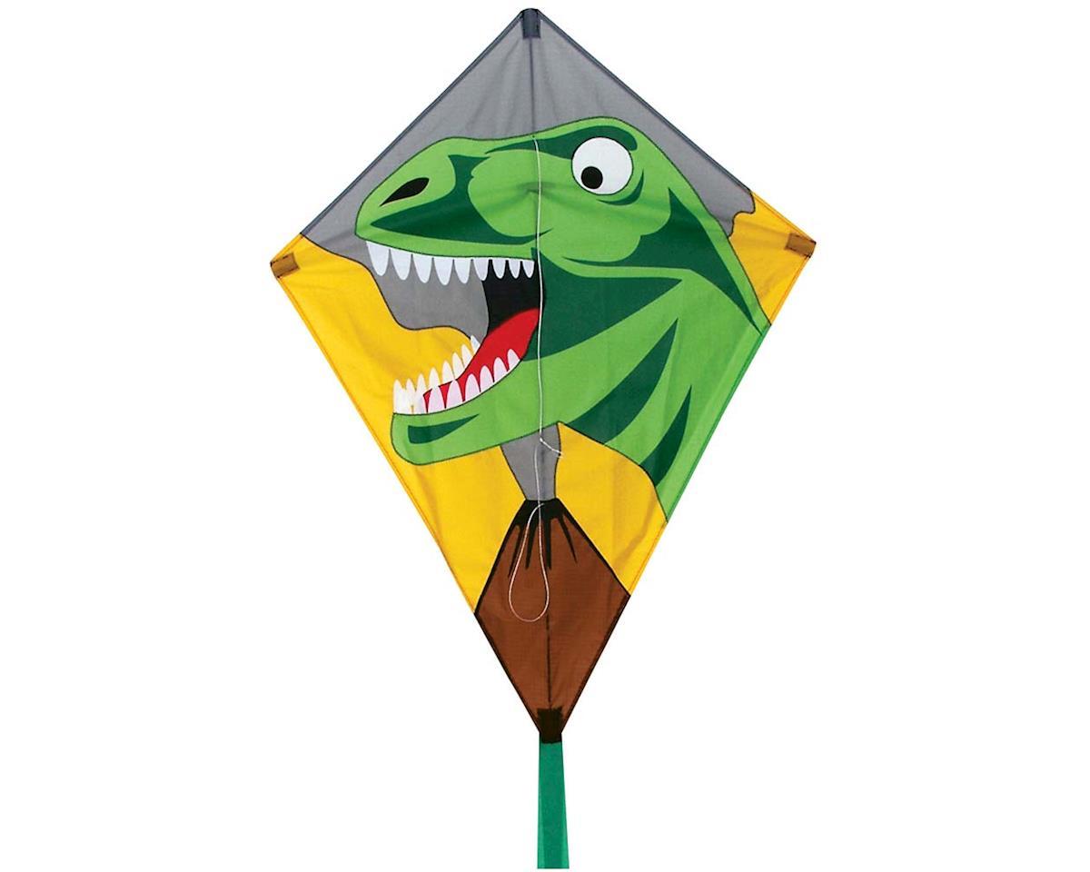 """12205 Dino Diamond 26"""" by Skydog Kites"""