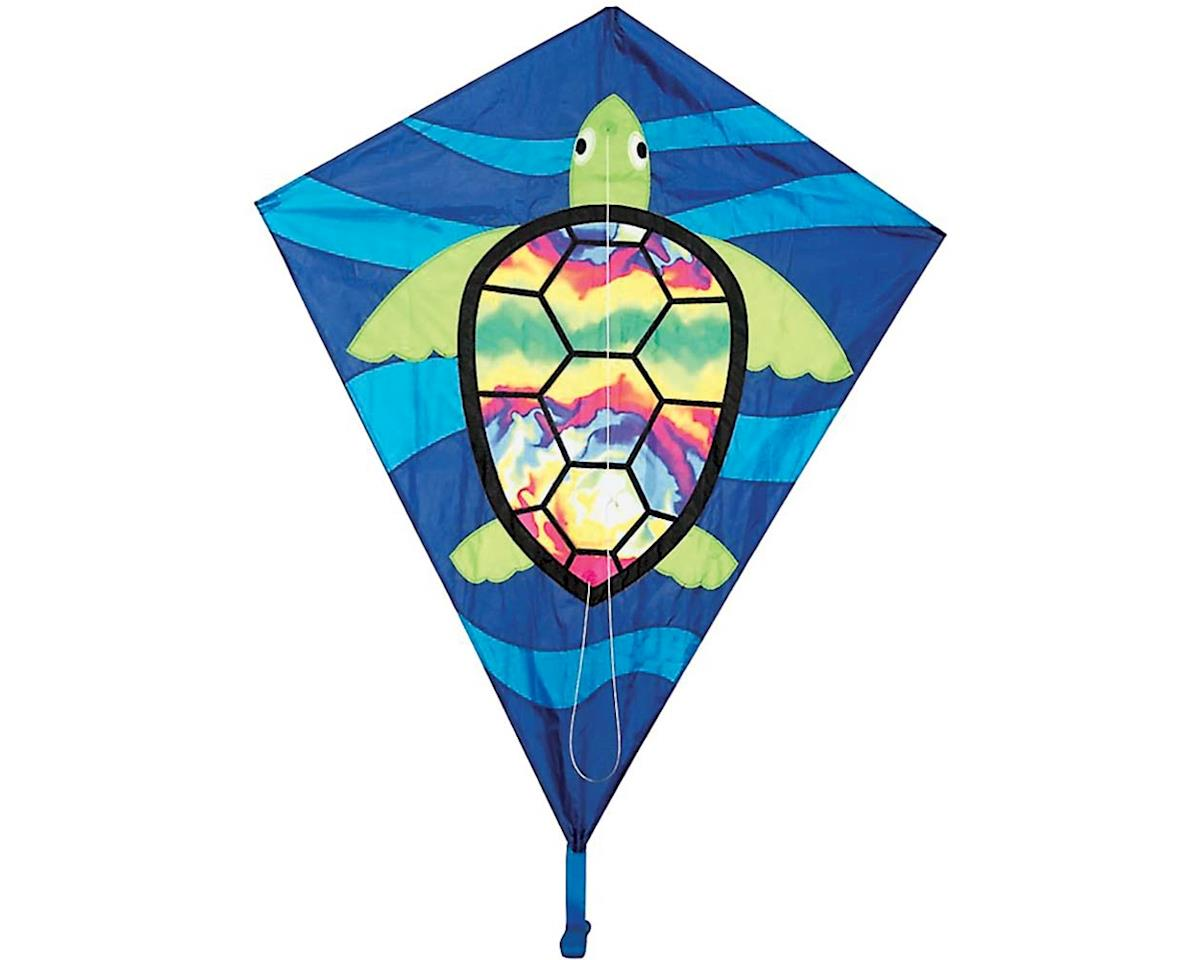 Skydog Kites 12236 Sea Turtle Diamond 40""