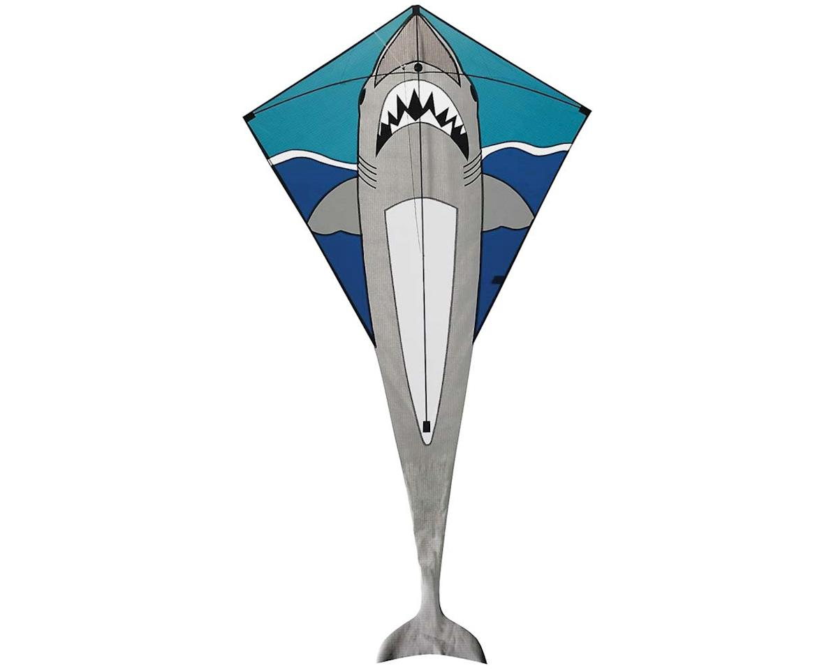 Skydog Kites 12239 Shark Diamond 40""