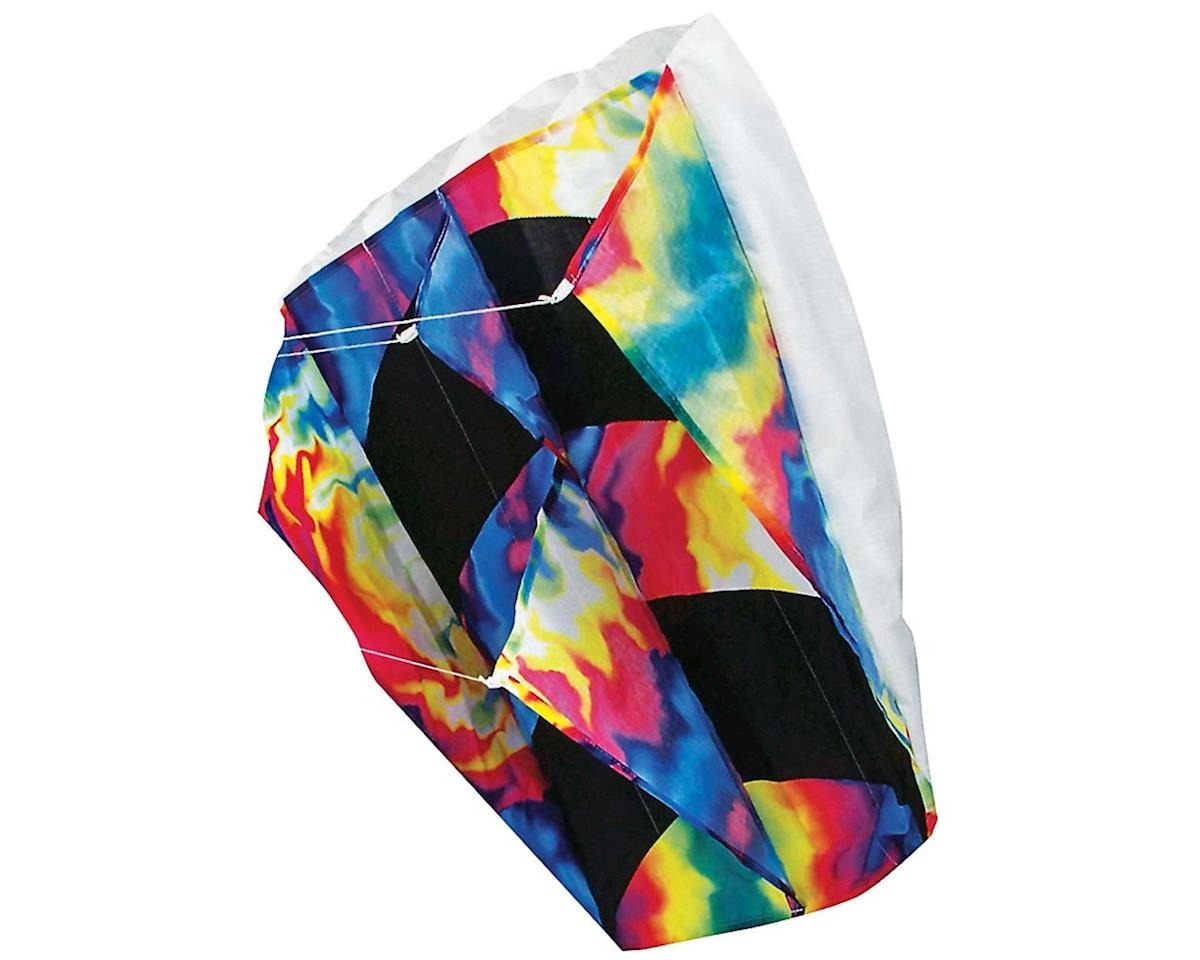 13261 Tie Dye Para-2