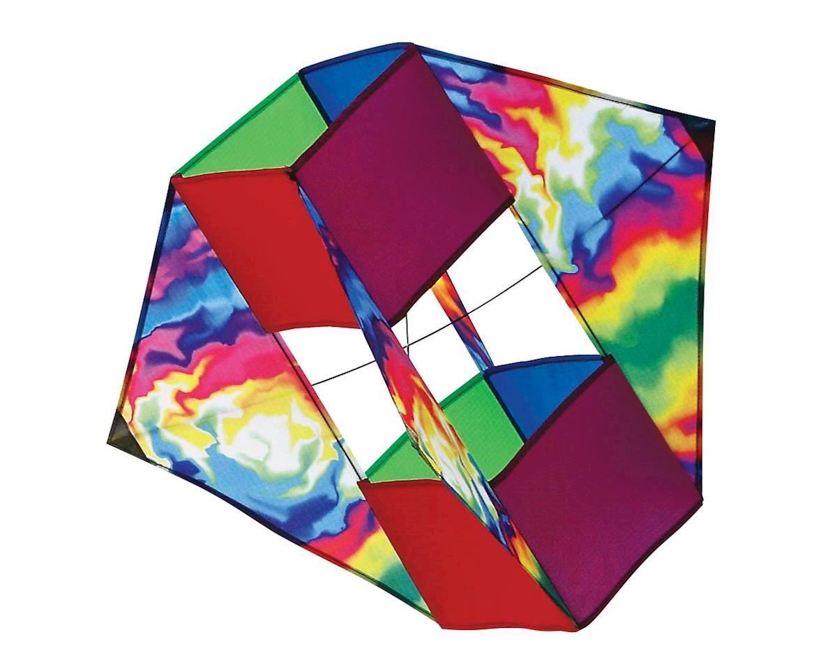 Skydog Kites 14307 Baby Box Kite