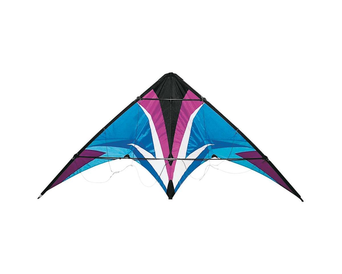 "Skydog Kites 20423 Thunderstruck Nylon Sport Cool 69.5"""