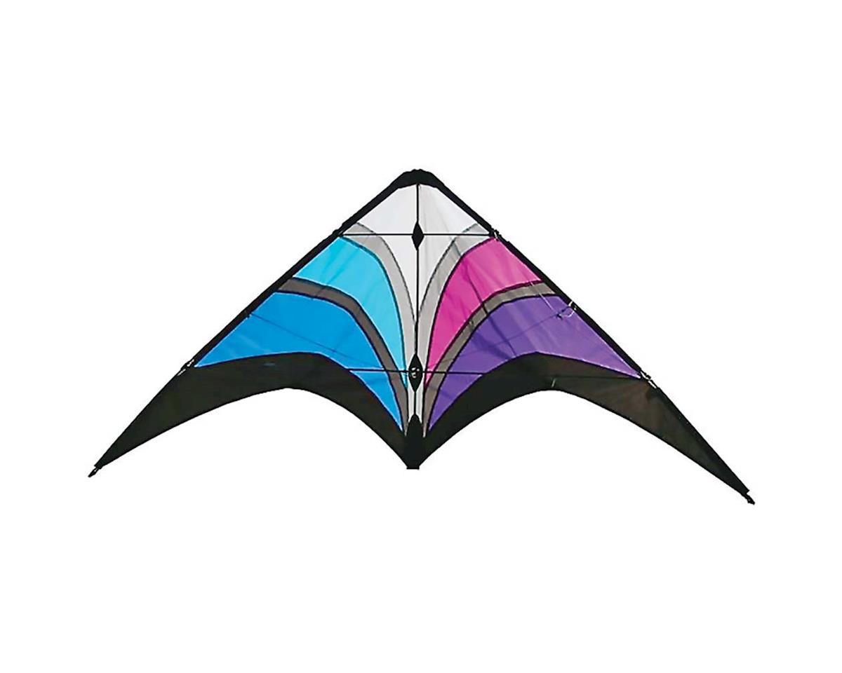 Skydog Kites 20440 Dream On
