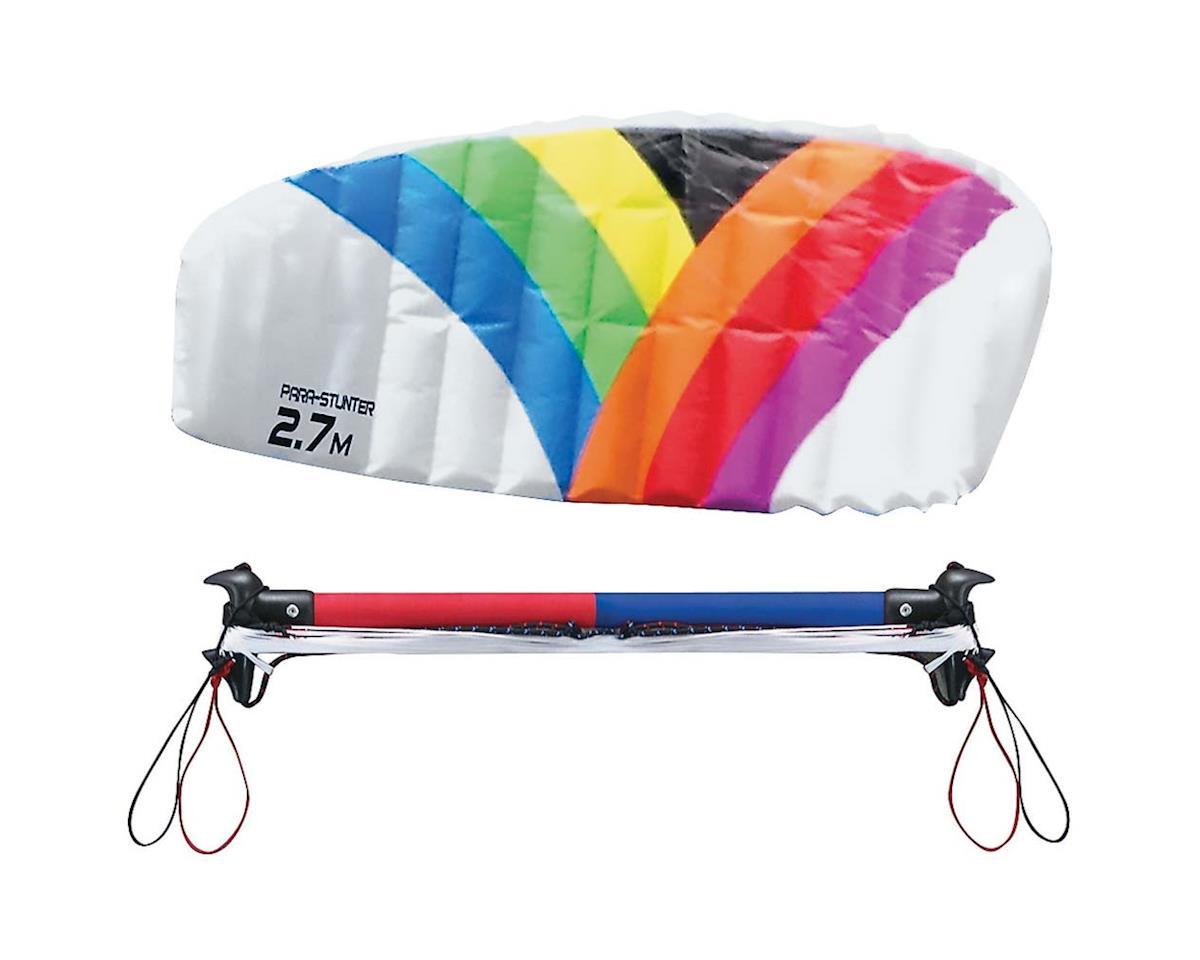 Skydog Kites 22527 Para-Stunter 2.7