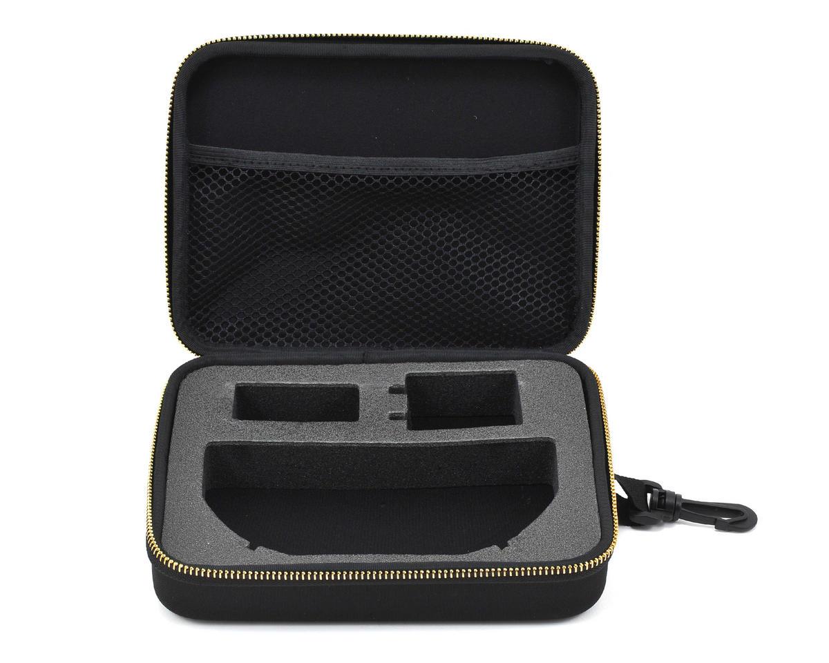 SkyZone V2 Wireless FPV Multi-Function Goggles (3D Capable)