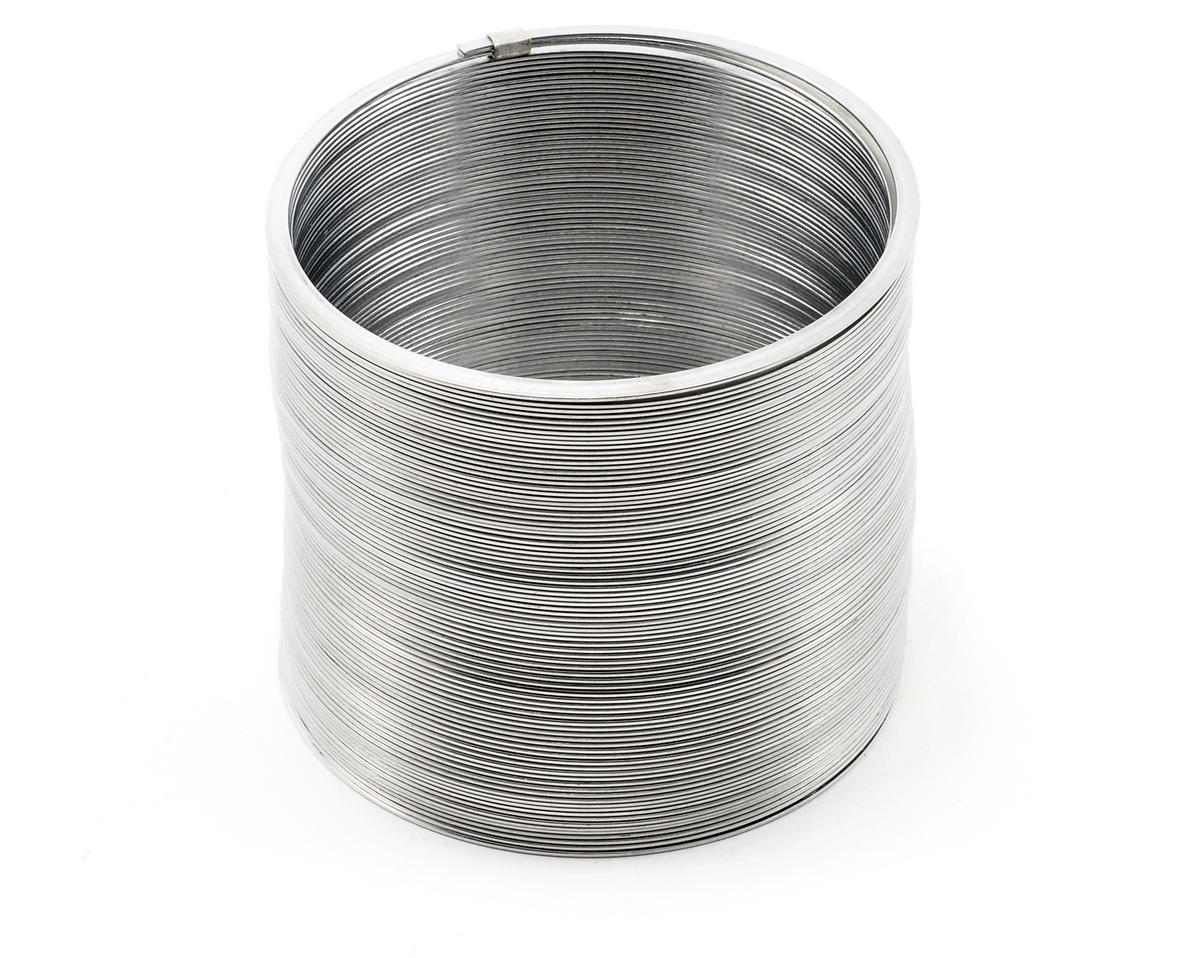 Slinky Science Original Metal Slinky