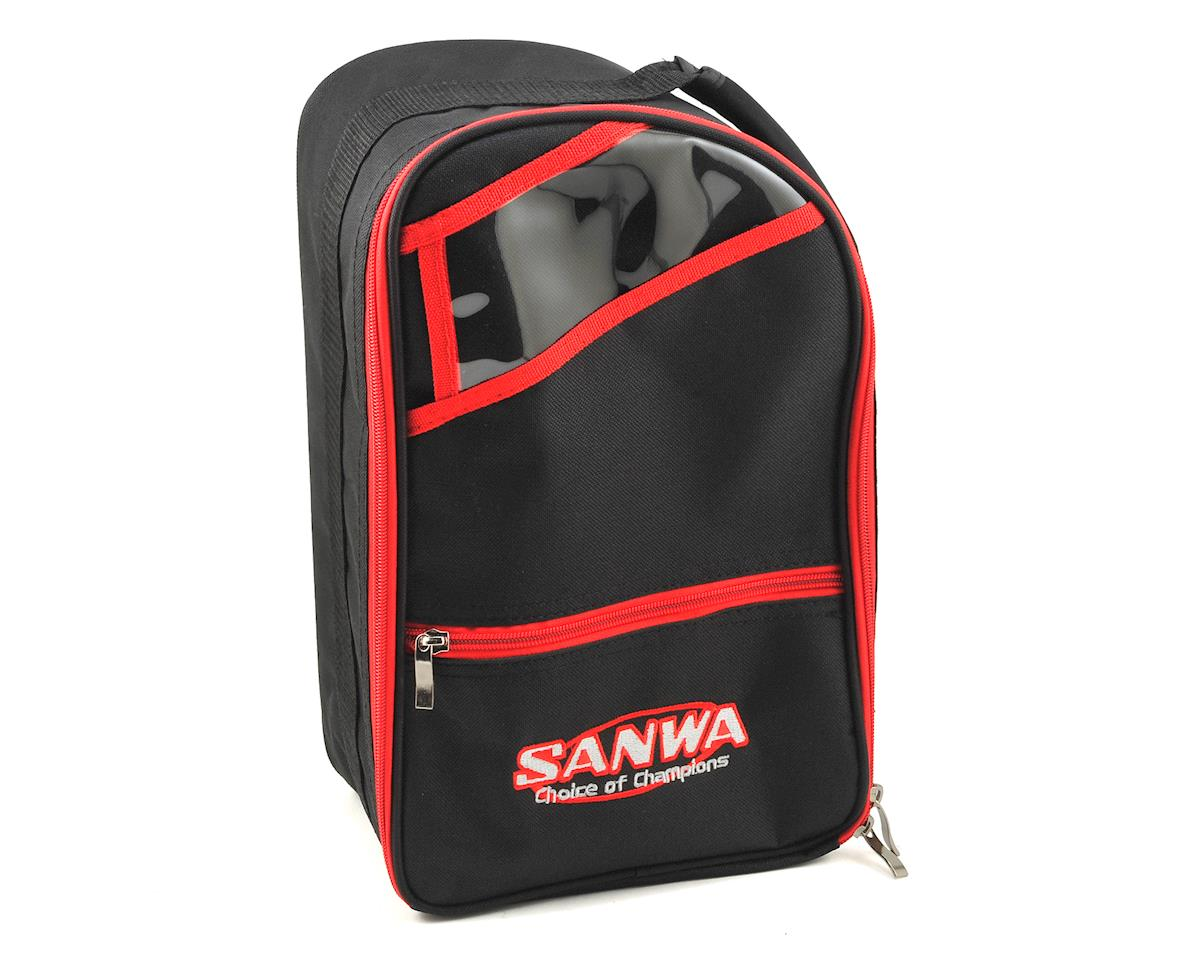 Sanwa/Airtronics Transmitter Bag 2