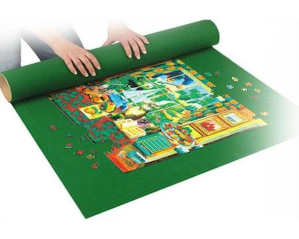 Large Puzzle Roll-Up 36X48 by Sunsout