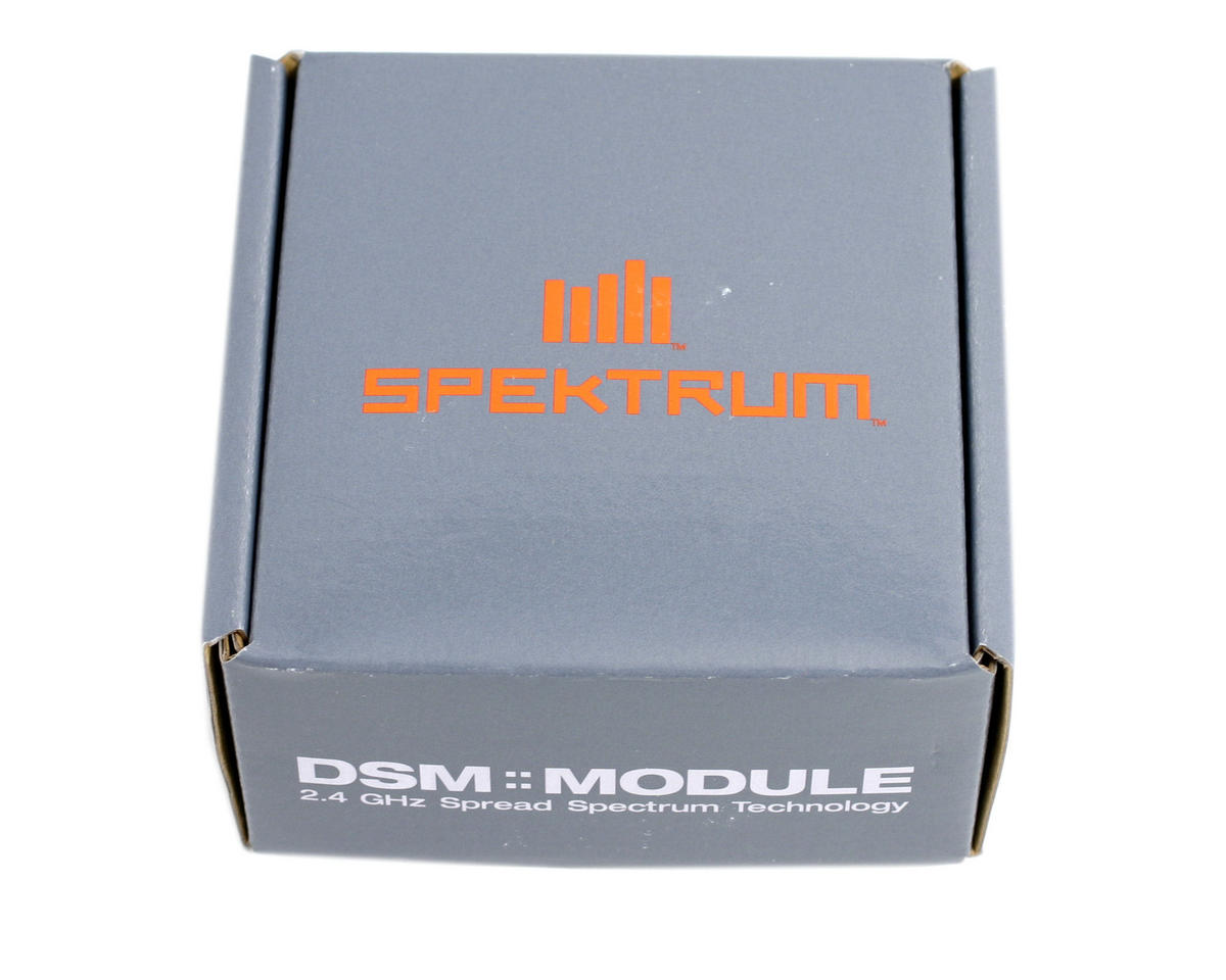Spektrum RC On-Board Module Only