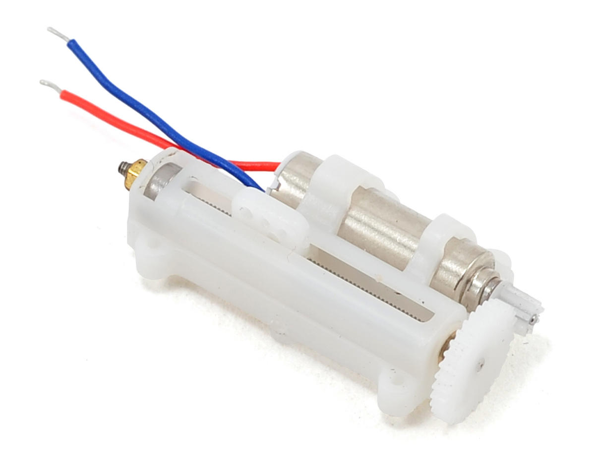 Spektrum RC 2030L Replacement Servo Mechanics