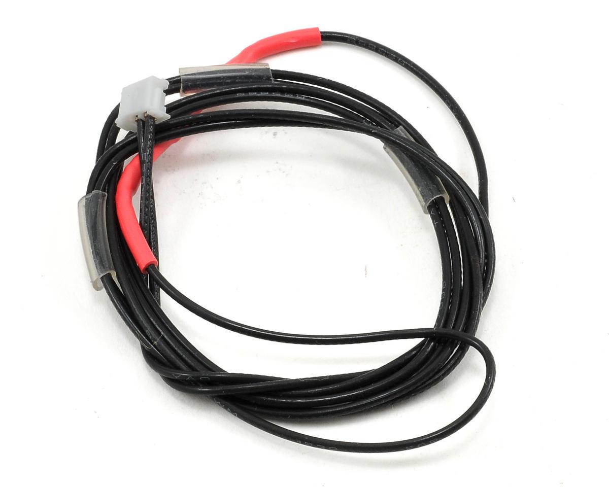 Spektrum RC Aircraft Telemetry Temperature Sensor