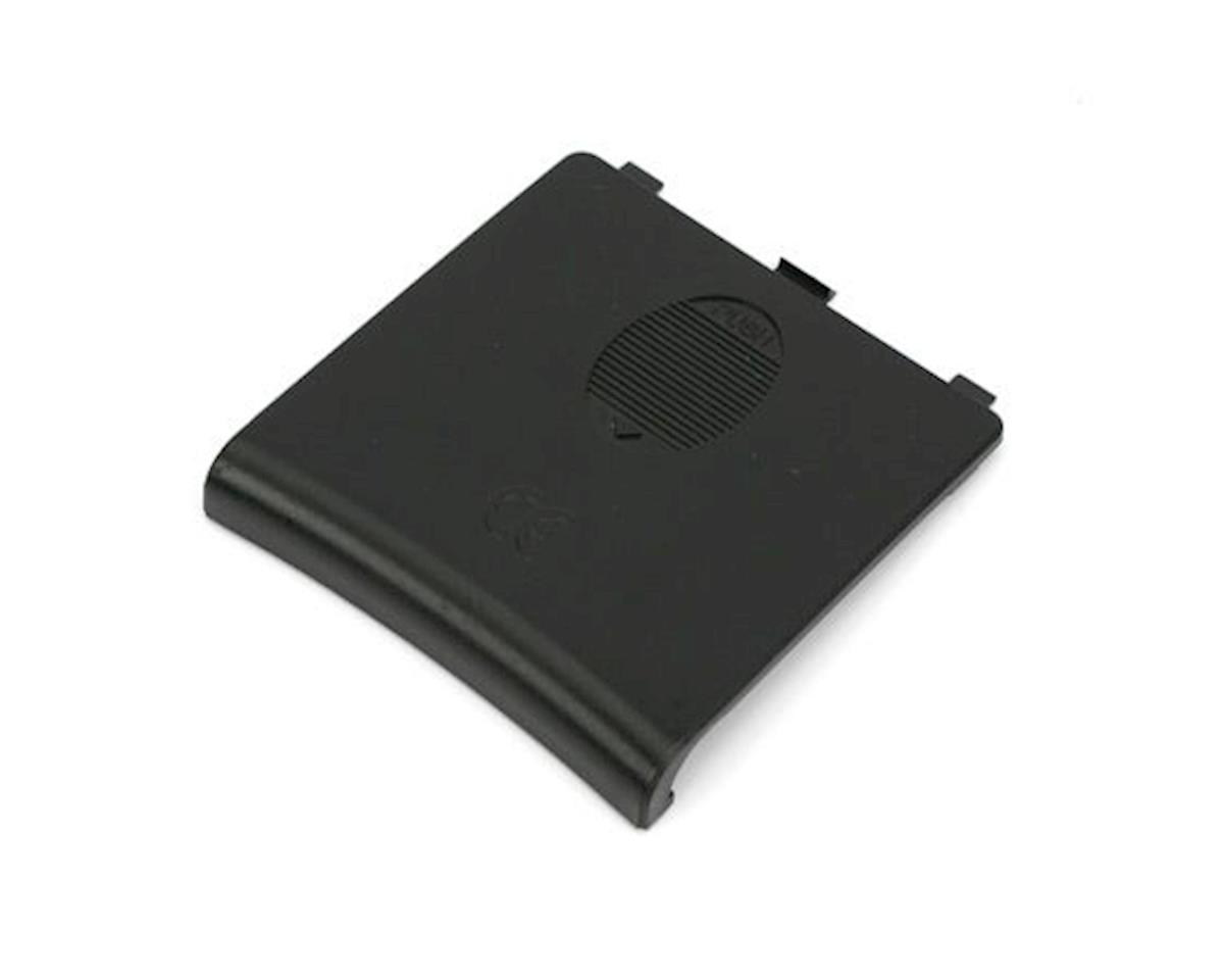 Spektrum RC Battery Door: DX5e
