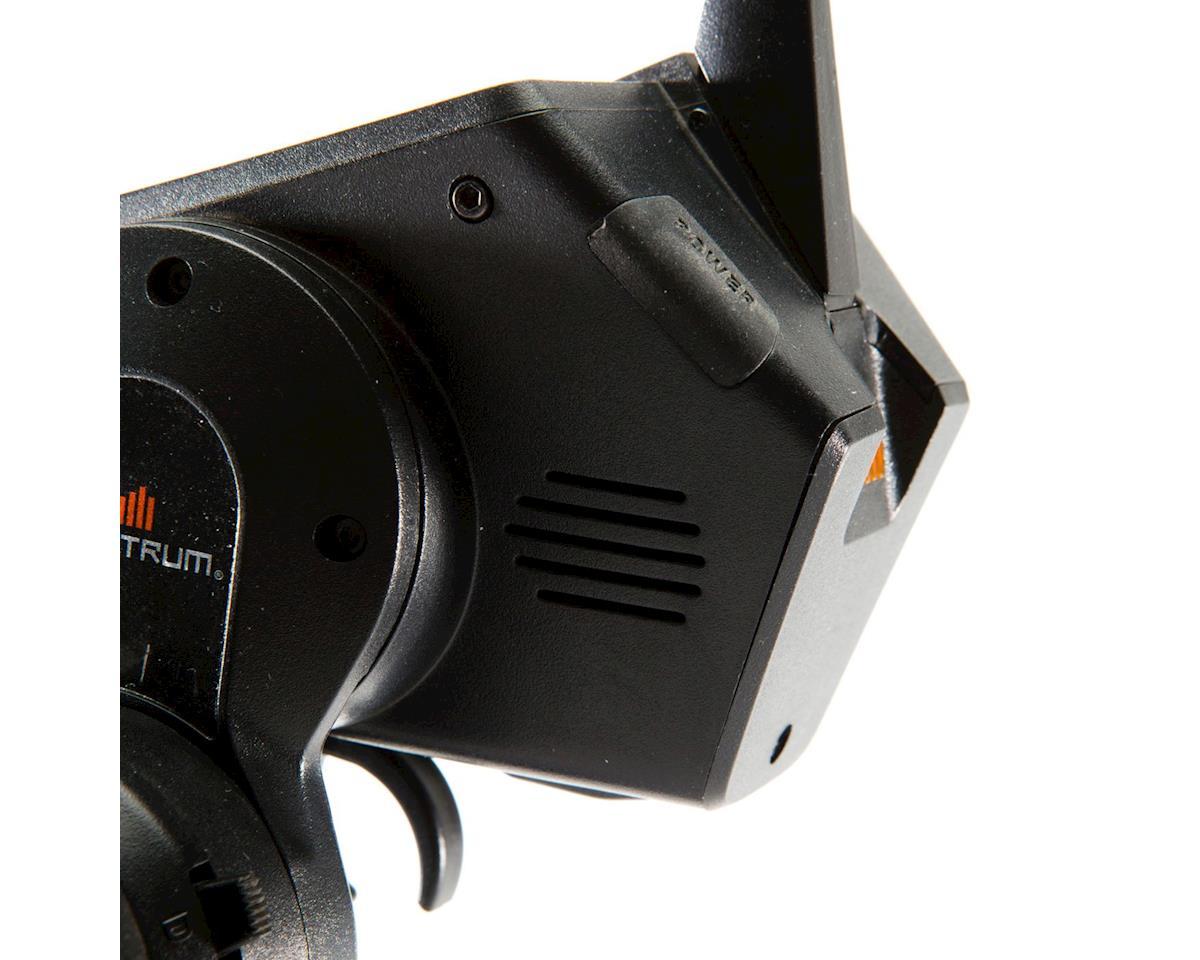 Spektrum RC DX5 Pro 5-Channel DSMR Surface Radio (Transmitter Only)