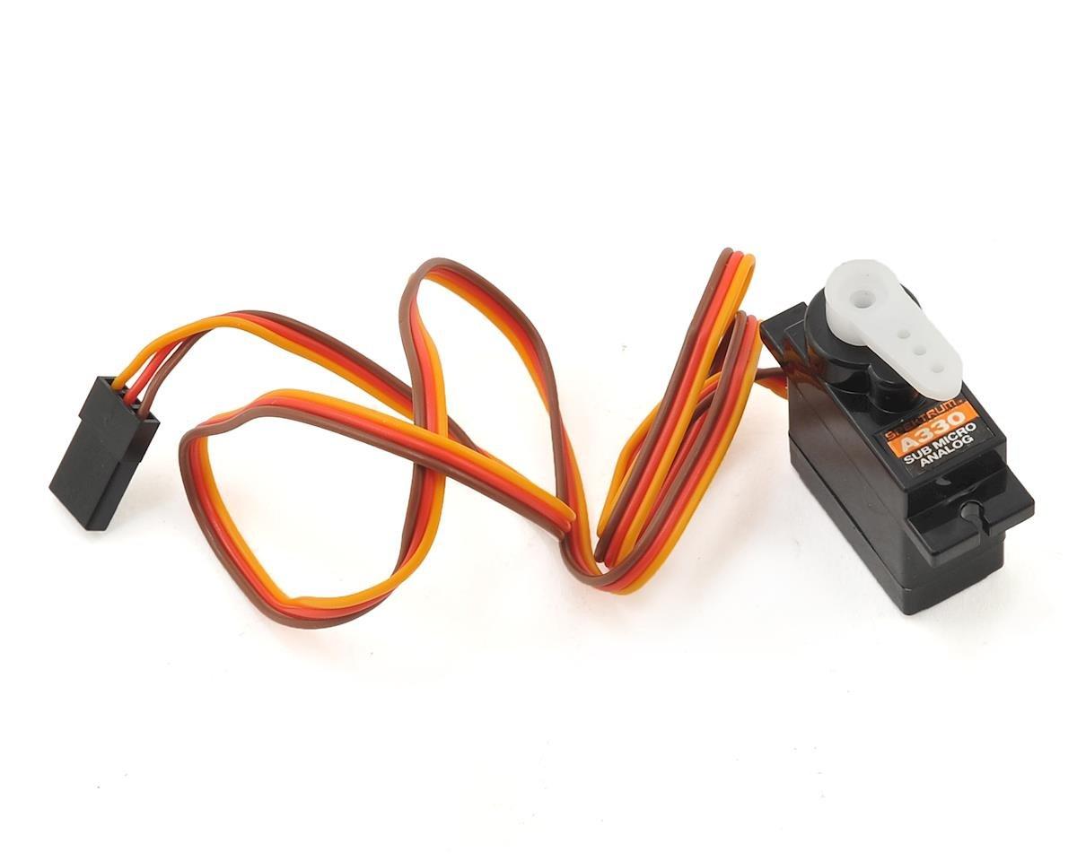 Spektrum RC Receivers, Radios, Servos & Parts   DXe - DX5