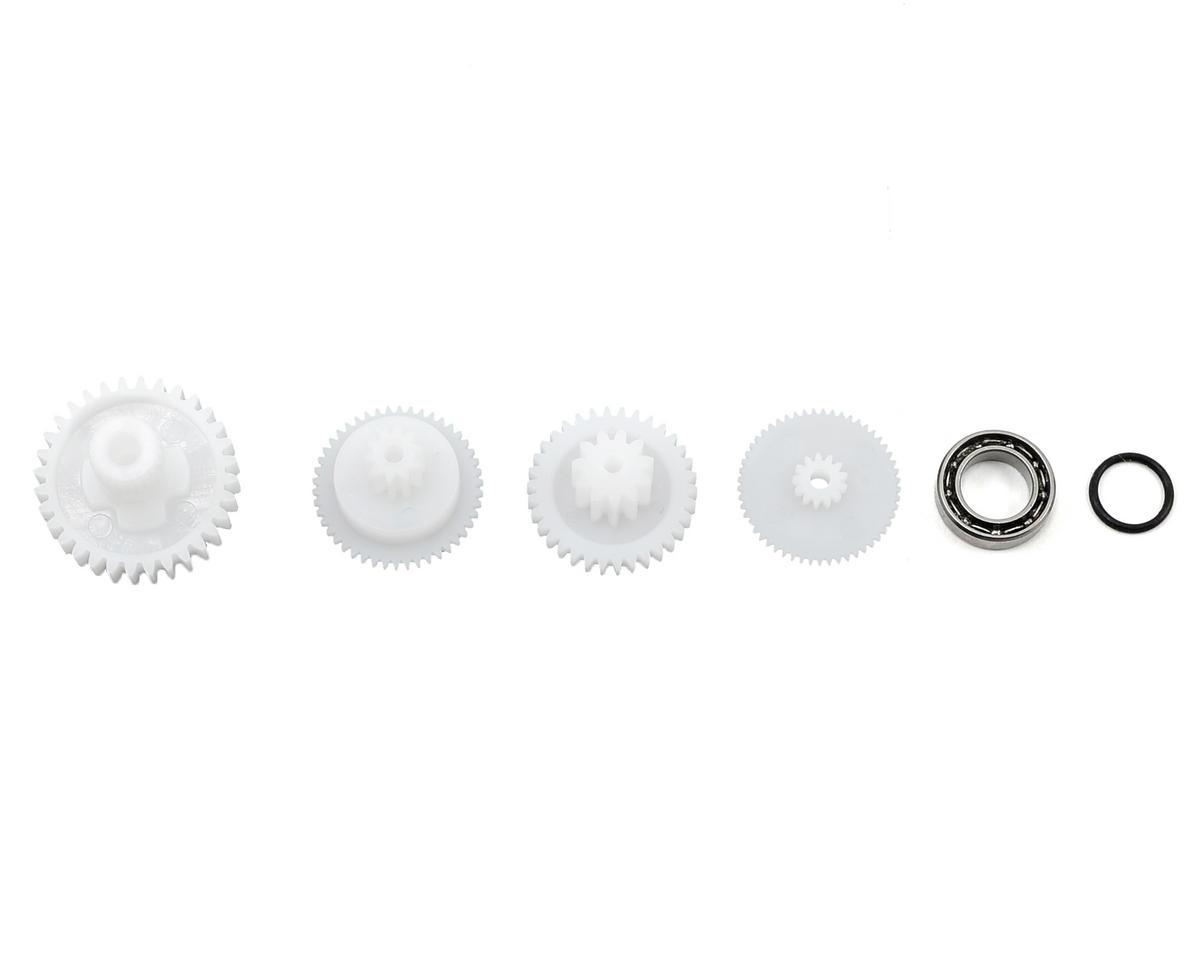Spektrum RC Servo Gear Set (S400G/H410)